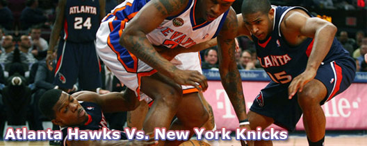 New users can sign up here for a $10 discount on New York Knicks tickets% Authentic Tickets · No Hidden Fees · Customer Support · Best Price Guarantee/10 (1, reviews).